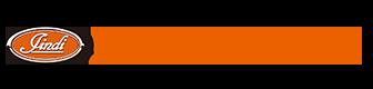 金迪新能源车业官网